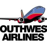 Southwest Airlines service from Houston to Liberia begins November 1
