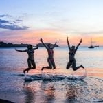 5 Ways Costa Rica Never Leaves You