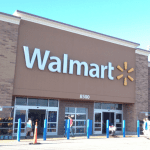 Wal-Mart coming to Liberia