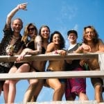 Excursions in Tamarindo, Costa Rica. Top 5 things to do.