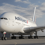 Air France launches new direct flight from Paris (Charles de Gaulle) to Costa Rica