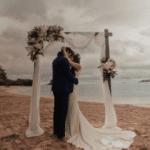 Top 5 must do Costa Rica wedding activities.
