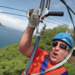 Top 5 things to do on your Costa Rica vacation